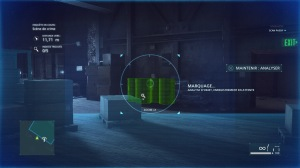 Battlefield™ Hardline_20150327214155