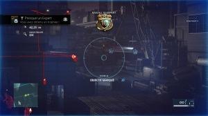 Battlefield™ Hardline_20150327233751
