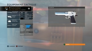 Battlefield™ Hardline_20150328233220