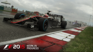 F1-2015-1