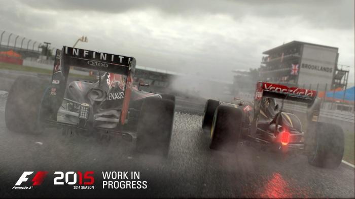 F12015_Multi_Editeur_001