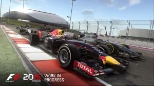 F12015_Multi_Editeur_003