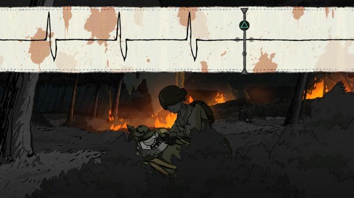 Soldats Inconnus : Mémoires de la Grande Guerre_20150426145641