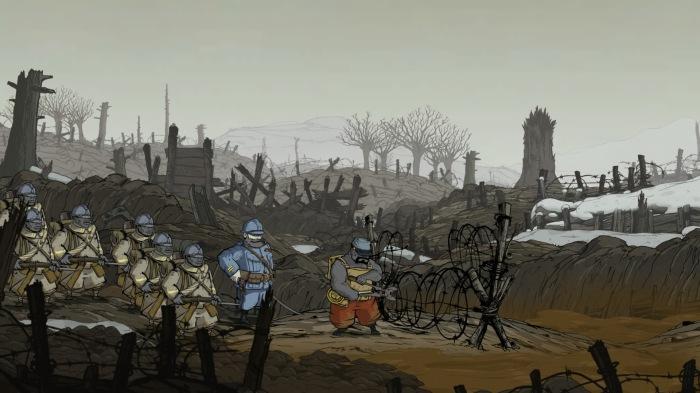 Soldats Inconnus : Mémoires de la Grande Guerre_20150426151836
