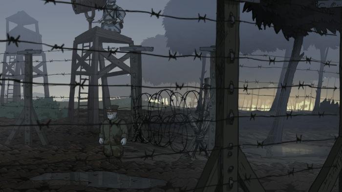 Soldats Inconnus : Mémoires de la Grande Guerre_20150426152314