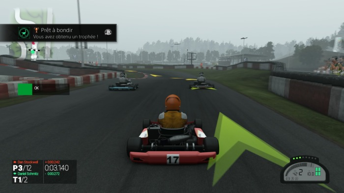 Project CARS_20150505180558