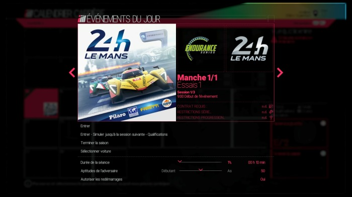 Project CARS_20150514154652