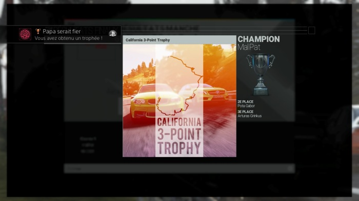 Project CARS_20150517172657