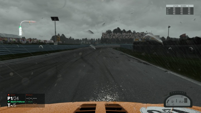 Project CARS_20150519184328