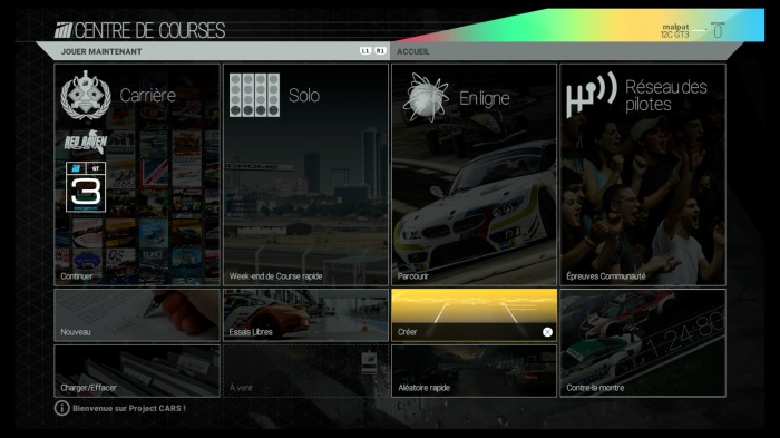 Project CARS_20150520201516