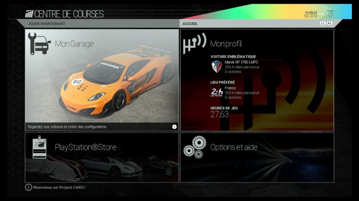 Project CARS_20150520201527
