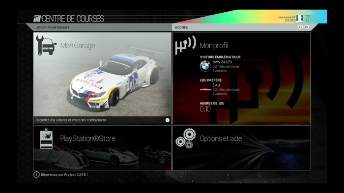 Project CARS_20150521193752