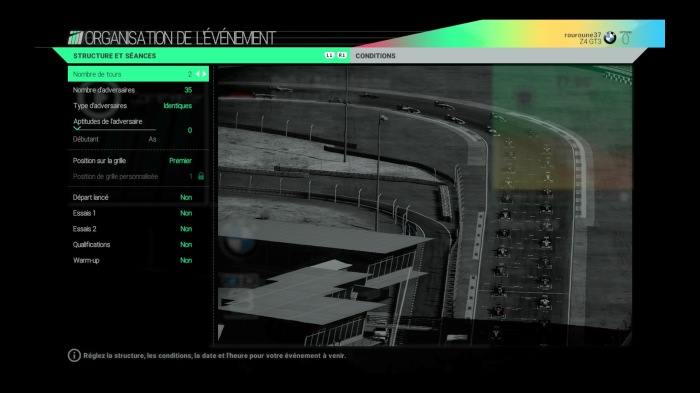 Project CARS_20150521193821