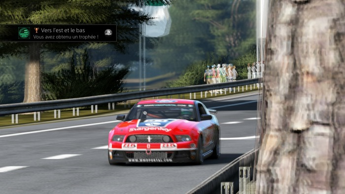 Project CARS_20150530162525