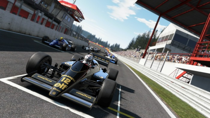 Project CARS_20150531135448