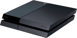 """""""Vend PS4 contenant la démo de P.T pour la modique somme de 1000€"""""""