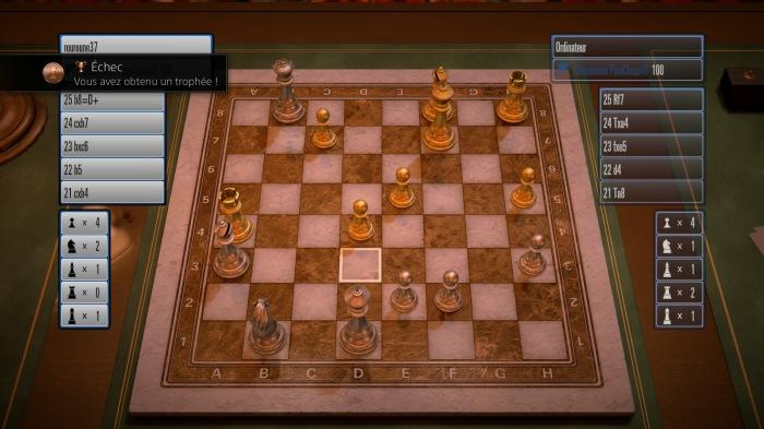 Pure Chess®_20150518131722