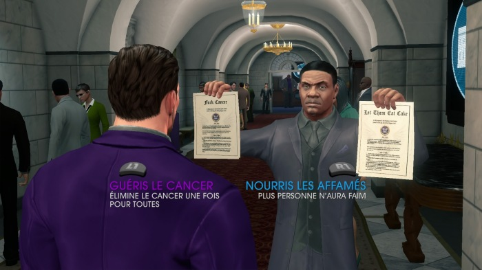 Saints Row IV: Re-Elected_20150511195807