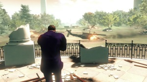 Saints Row IV: Re-Elected_20150511200618