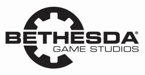 2000px-Bethesda_Game_Studios_logo.svg_