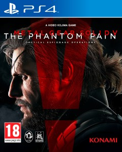 metal-gear-solid-5-the-54f71952e6bbd