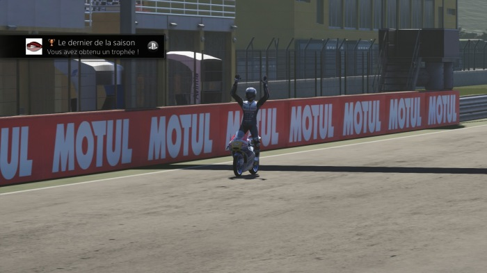MotoGP™15_20150625203054