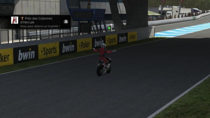 MotoGP™15_20150626181433