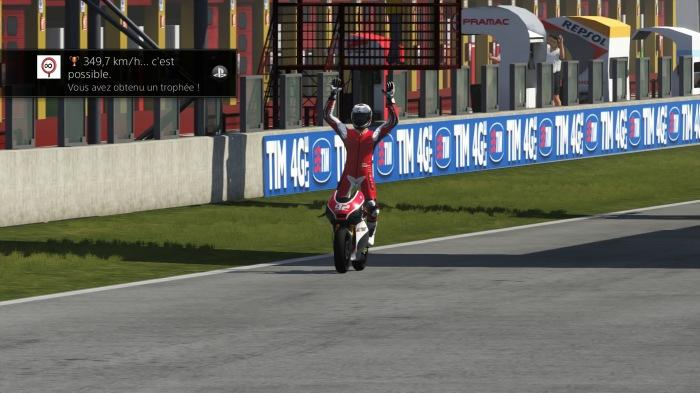 MotoGP™15_20150626204138
