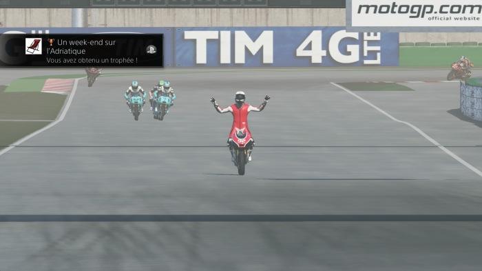MotoGP™15_20150627165444