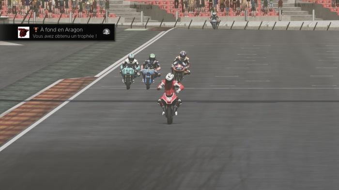 MotoGP™15_20150627170909