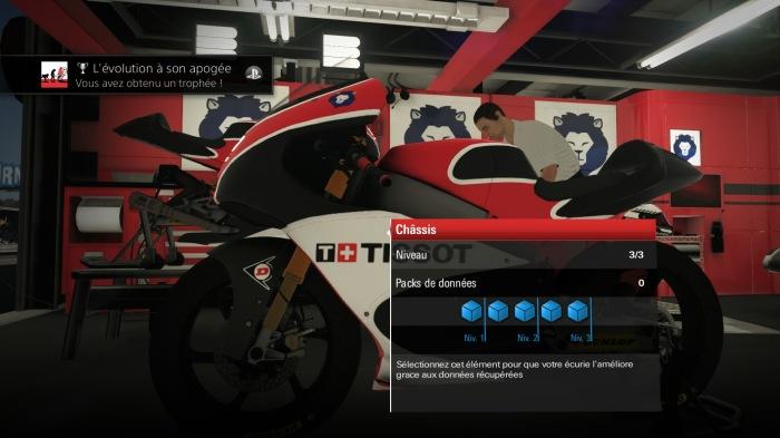MotoGP™15_20150627173835