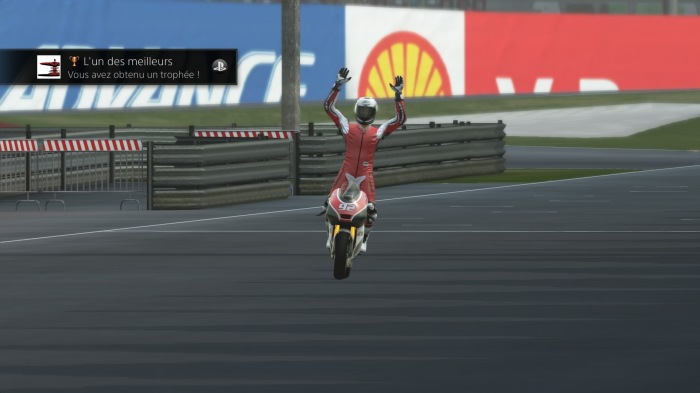MotoGP™15_20150627184557