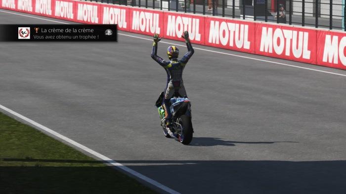 MotoGP™15_20150701171846
