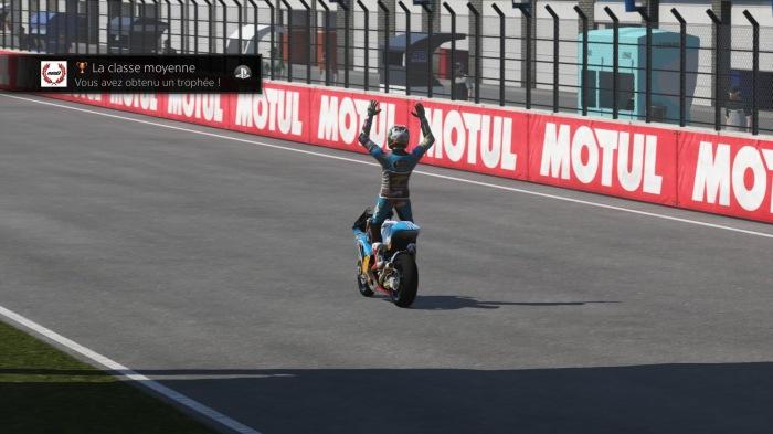 MotoGP™15_20150701172648