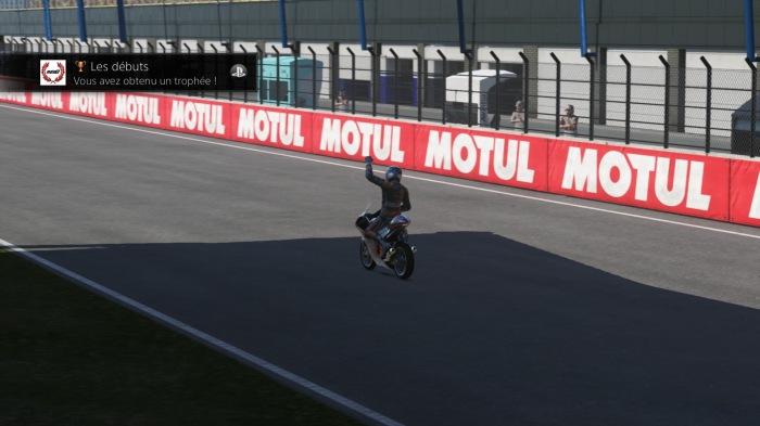 MotoGP™15_20150701174716