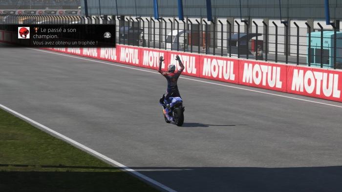 MotoGP™15_20150701175445