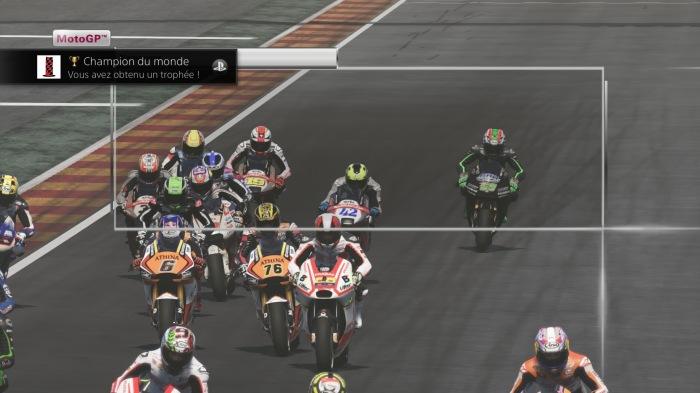 MotoGP™15_20150705174532