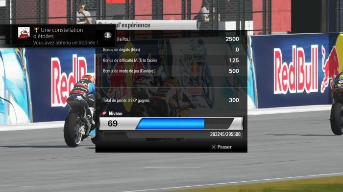 MotoGP™15_20150710194204