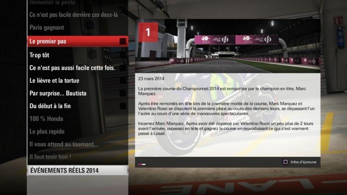 MotoGP™15_20150712091112