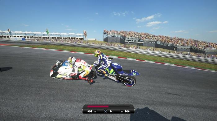 MotoGP™15_20150712091410