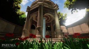 Pneuma-Breath-of-Life-Puzzler-Announced-for-Xbox-One-470486-2