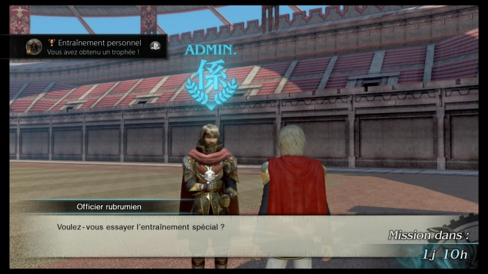 FINAL FANTASY TYPE-0 HD_20150803145853
