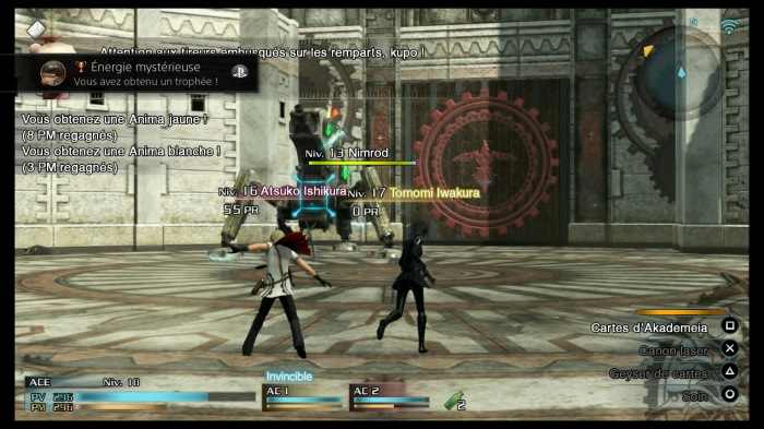 FINAL FANTASY TYPE-0 HD_20150803154926