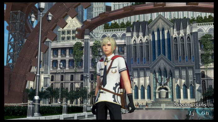 FINAL FANTASY TYPE-0 HD_20150805174836