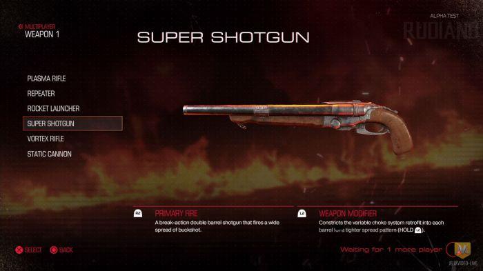 1445490006-doom-alpha-super-shotgun-1445495751
