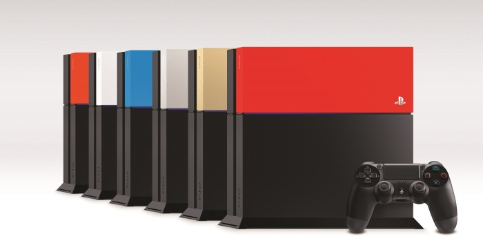Console_lineup