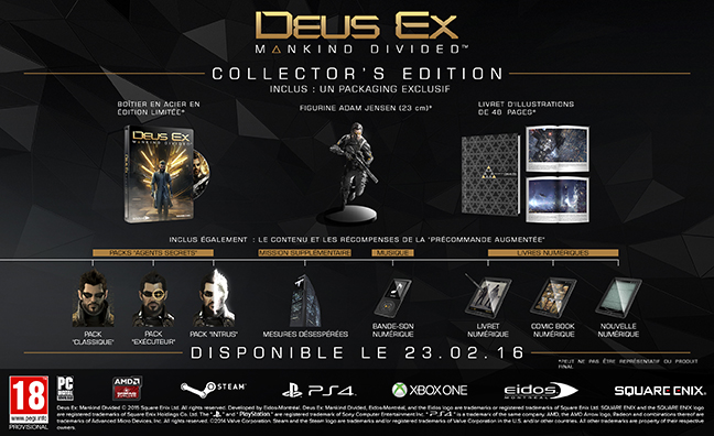 Deus_Ex_Mankind_Divided_Collector