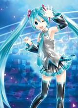 Hatsune_Miku_Project_DIVA_X