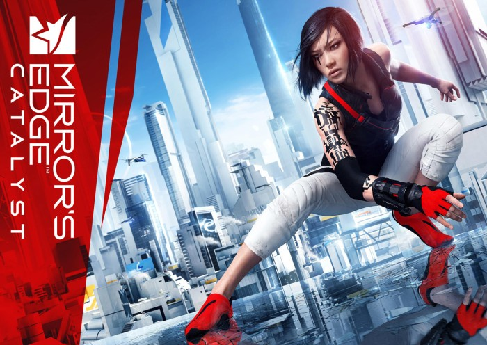 mirrors-edge-catalyst-debut-2-1280x907