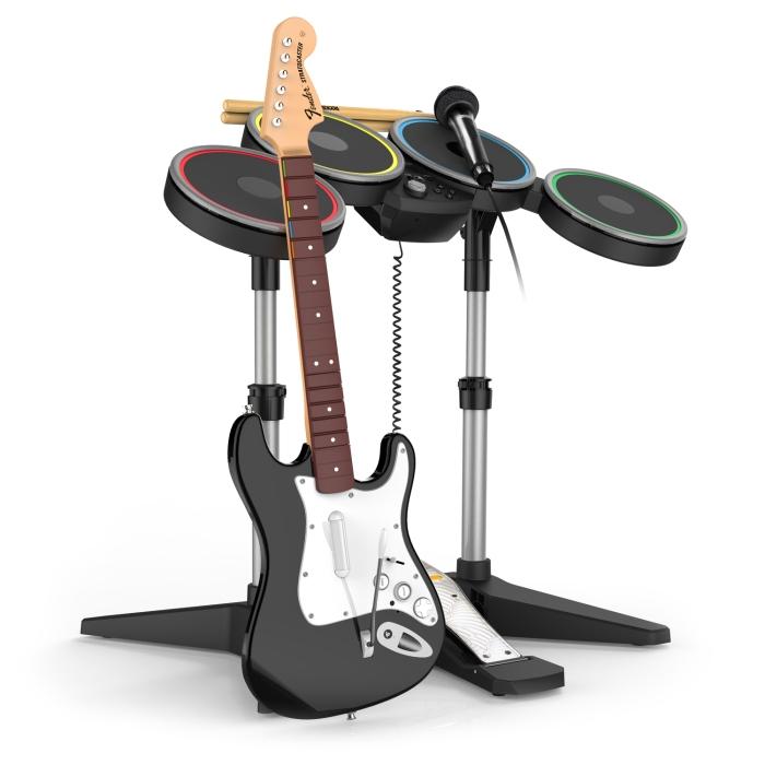 pgalleryPS4-Instruments